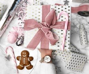 christmas, christmas vibes, and christmas nights image