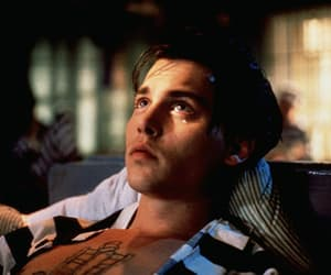 cry baby, 90s, and film image