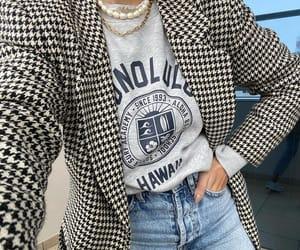 moda and saopaulo image