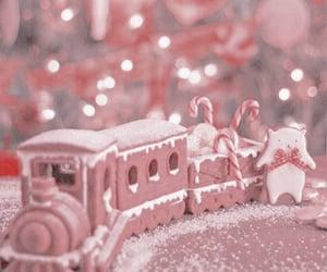 gingerbread, edits, and christmas image