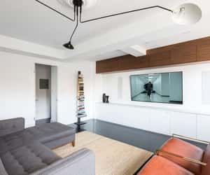 monitor audio speakers and play music in every room image