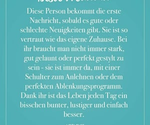 deutsch, person, and tag image