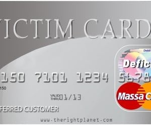 f and victim card image