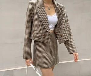 soft, cute, and fashion image