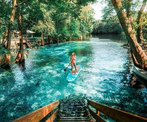 mexico, travel, and wanderlust image
