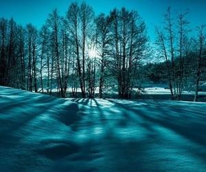 adventure, beautiful, and blue sky image