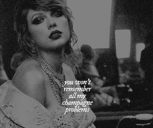 Taylor Swift, wallpaper, and evermore image