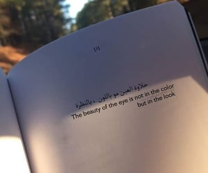 book, quotes, and words image