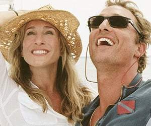failure to launch, matthew mcconaughey, and film image