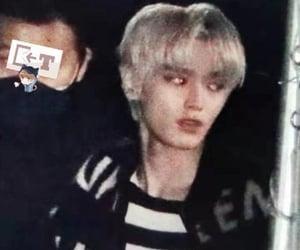 kpop, lq, and taeyong image