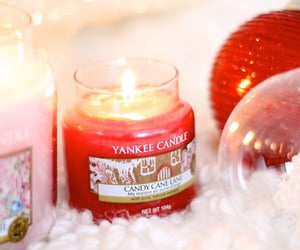 candle and yankee candle image