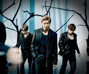 [2020 가요대전] 2020 SBS Music Awards