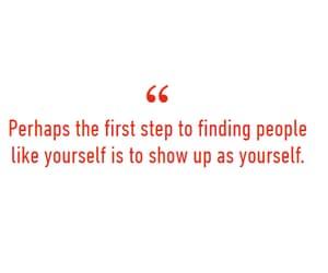 confidence, inspiration, and psychology image