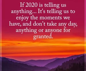 2020, quotes, and sayings image