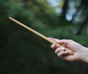 bamboo, etsy, and handmade image