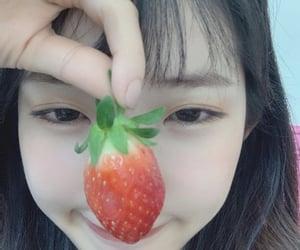 yukika image