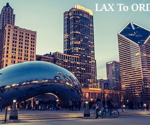 flights from lax to ord, lax to ord flights, and flights lax to ord image