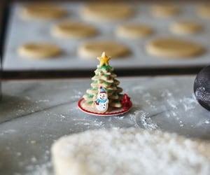 holiday and christmas image