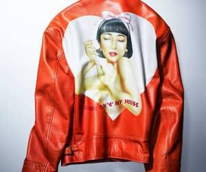 1991, Couture, and yohji yamamoto image