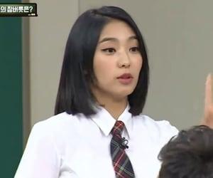 bora, school, and school girl image
