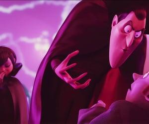 Dracula, johnny, and screencaps image