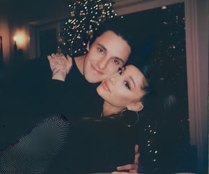 icon, singer, and ariana image