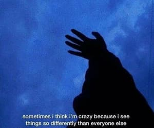 ♡ and because i see image