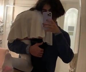 boyfriend image
