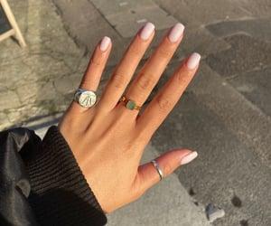 hands, nails, and natural image