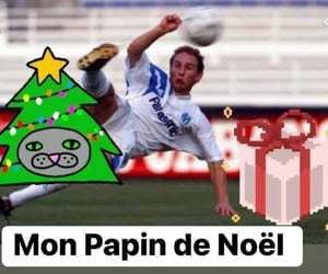 football, papin, and joueur image