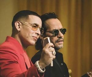 latino, music, and puerto rican image