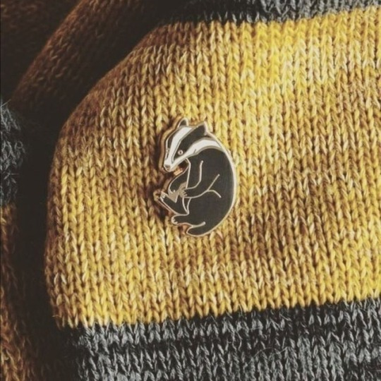 aesthetics, hogwarts, and fantasy books image