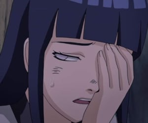 princess, kunoichi, and naruto image