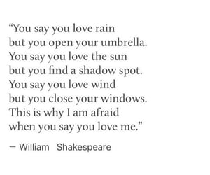 shakespeare and quotes image