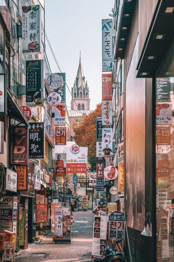 aesthetic, asia, and review image
