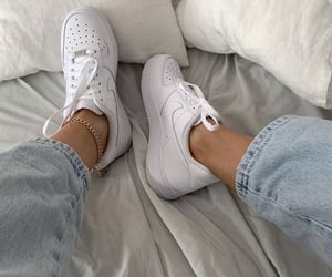 do you have air forces? ♡