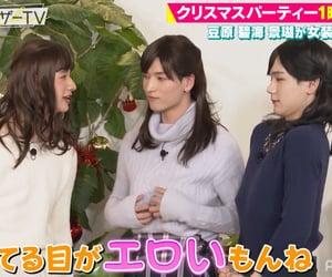 jo1, 金城碧海, and 佐藤景瑚 image