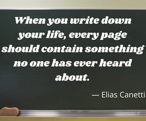 quotes and autobiography quotes image