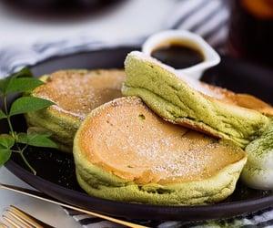 breakfast image