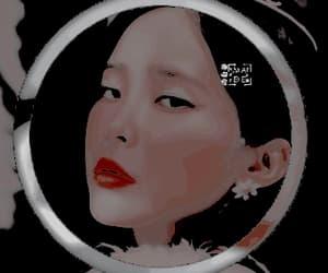 heize, kpop soloist, and gif image