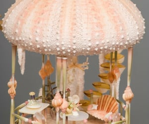 Mermaid Doll House https://pin.it/zNwnx0d
