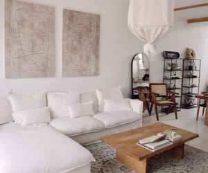 decor, decoration, and design image