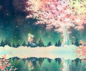 kazami, voicesofwind @tumblr, and 風海 image