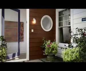 interior design, video, and home decor ideas image