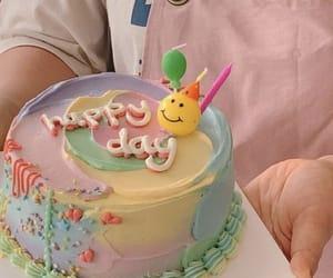 amazing, blogger, and cake image