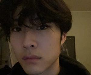 asian, asian boys, and korean guys image