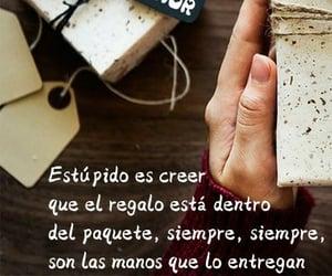 amigo, amor, and vida image