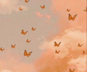 ☁️ Follow my wallpapers folder on Pinterest: @brbaraneres