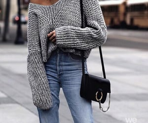clothes, fashion, and looks image