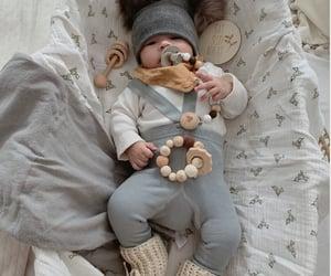 adorable, amazing, and baby boy image